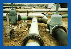 pipeline services image